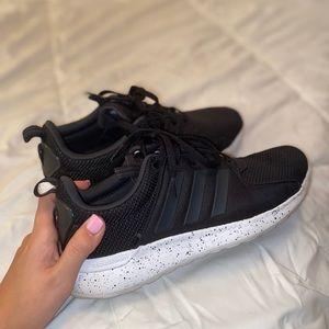 Adidas shoes Men's 9